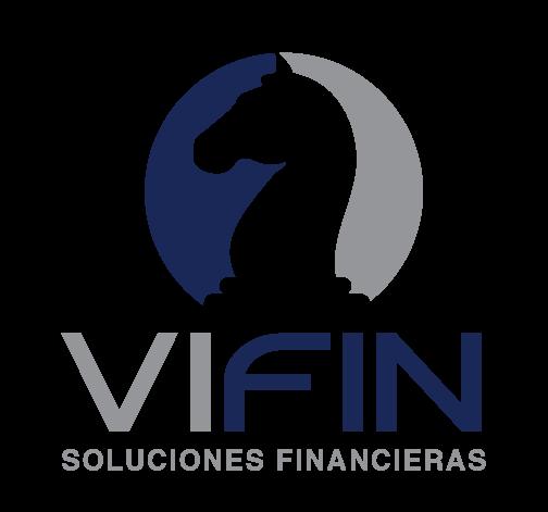 Vifin® Soluciones Financieras